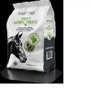 Equine Treats
