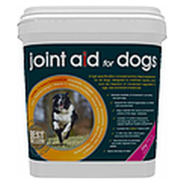 GWF Nutrition Joint Aid For Dogs 2kg