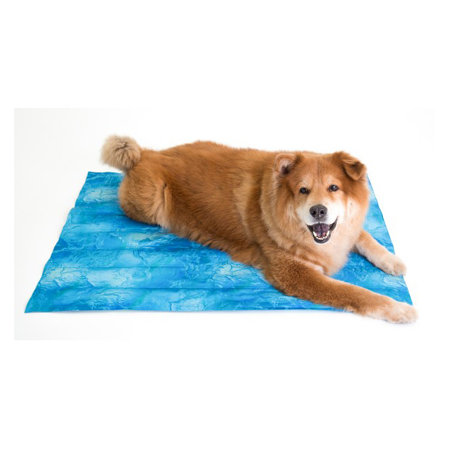 Coco Jojo Cooling Mat 50x90cm Large