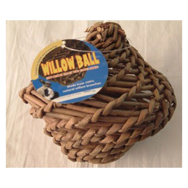 Happy Pet Willow Ball Large