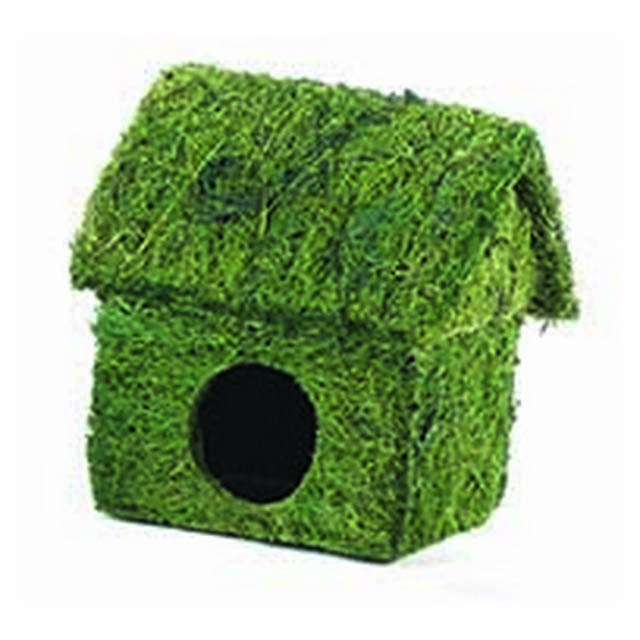 Happy Pet Nature First Coco Clubhouse
