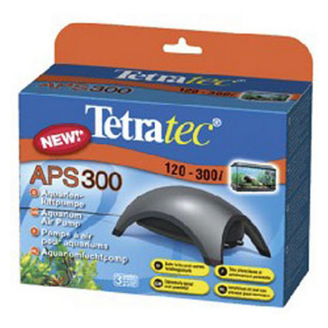 Tetra Air Pump APS300