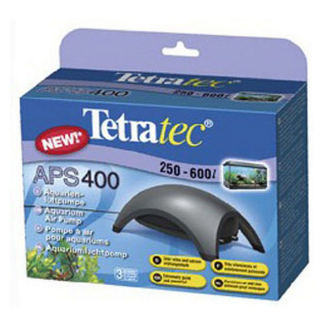 Tetra Air Pump APS400