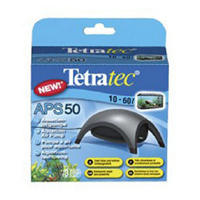Tetra Air Pump APS50